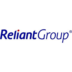 Reliant Group